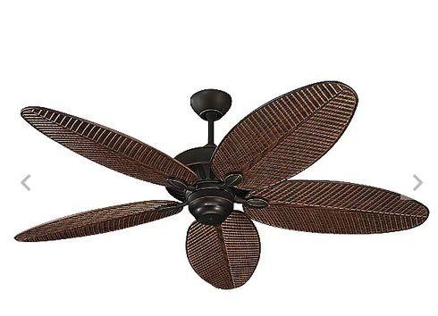 Cruise Outdoor Ceiling Fan