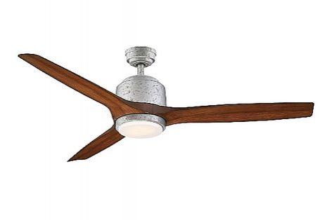 Sora Outdoor Ceiling Fan